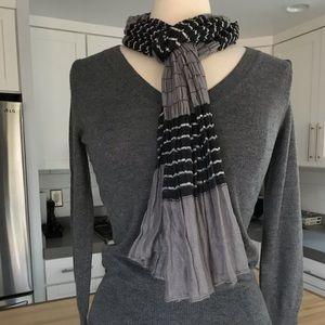Women's Mossimo Sweater